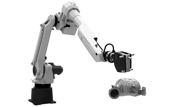 T-SCAN-AUTOMATION_1_693x416.jpg